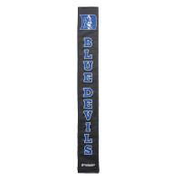 Duke Blue Devils thumbnail 2