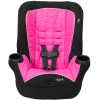 Disney-Baby-Apt-50-Convertible-Car-Seat thumbnail 32