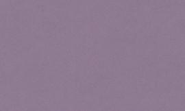 Crescent Grey Violet 32x40