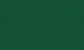 Crescent Forest Green 32x40