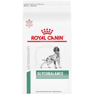 Glycobalance Dry Dog Food