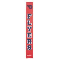 Dayton Flyers Collegiate Pole Pad thumbnail 2