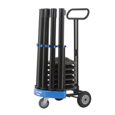 Rover Cart 16