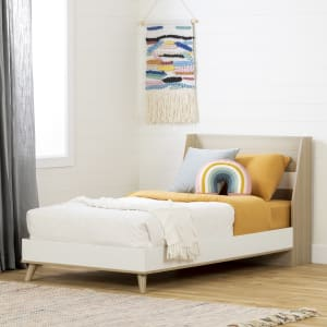 Yodi - Complete Bed