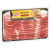 Oscar Mayer Center Cut Bacon 12 oz
