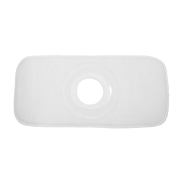 Ostomy Replacement Pad, Fits 9 Inch Binder, 4 Inch Pad Opening