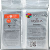 Gevalia Colombia Coffee T-Disc for Tassimo Brewing System, 14 Count