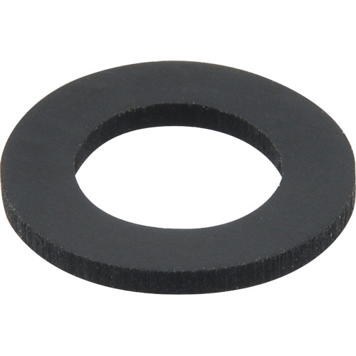 Rubber Washer (1/8 IPS x 3/4