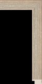 Sedona Grey 1 3/8