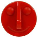 Hillman Magnet Nose Man