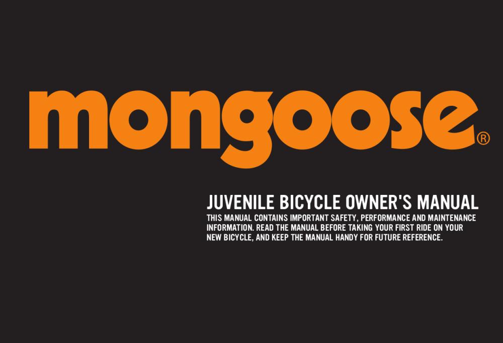 OMMGJUV-1_Mongoose_Juvenile_OM.pdf