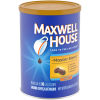 Maxwell House Master Blend Ground Coffee, 11.5 oz Canister
