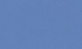 Crescent Calypso Blue 32x40