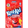 Kool-Aid Unsweetened Cherry Powdered Soft Drink 0.13 oz Envelope