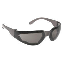 Radians Mirage™ Foam Safety Eyewear