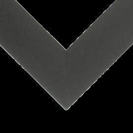 Nielsen Florentine Black 29/32