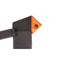 STBLZR Technology Kit – CV72 thumbnail 4