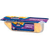 Kraft Colby Jack Cheese Cracker Cuts 24 Slices 7 oz