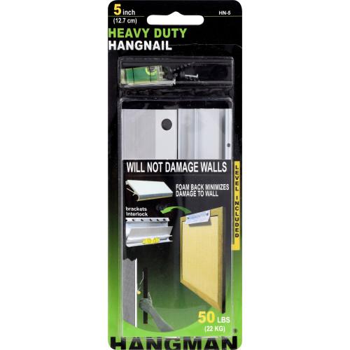 Hillman Hangman Picture Hanger 5