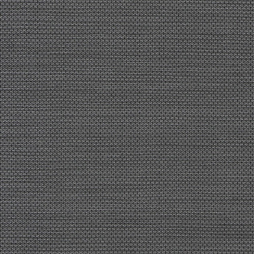 Artique 32 x 40 Linen Licorice