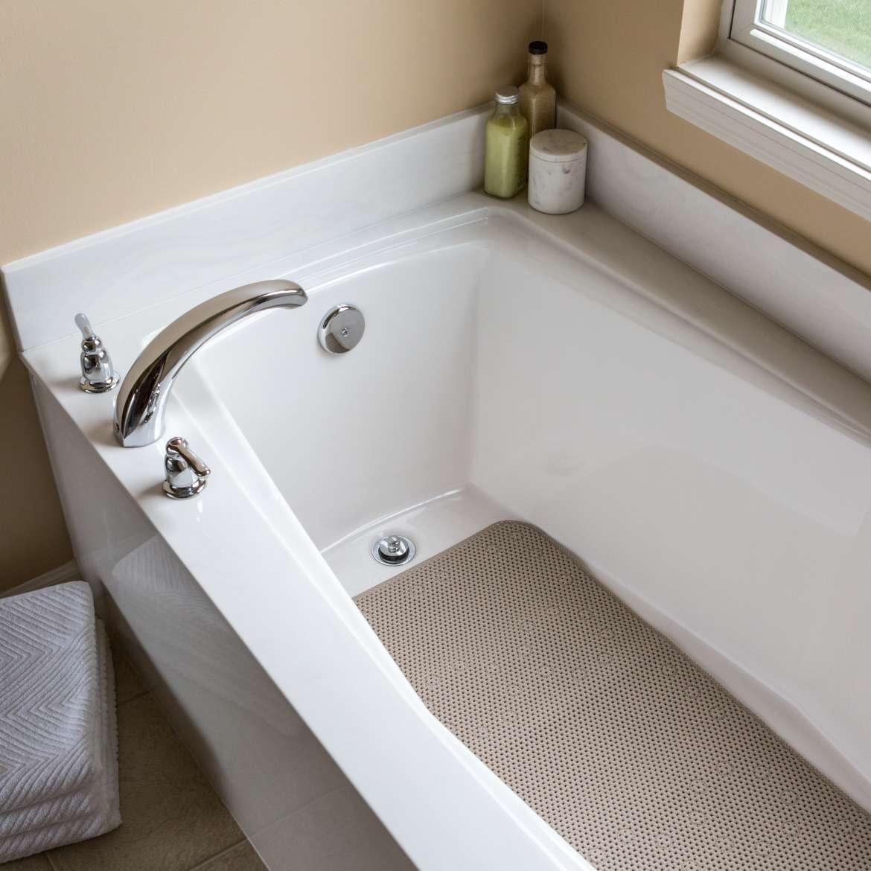 Softex® Bath and Shower Mats