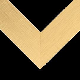 Nielsen Tuscan Linen Amber 29/32