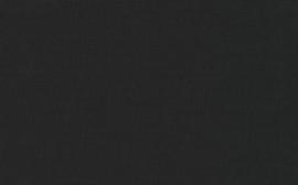 Crescent Noir 40x60