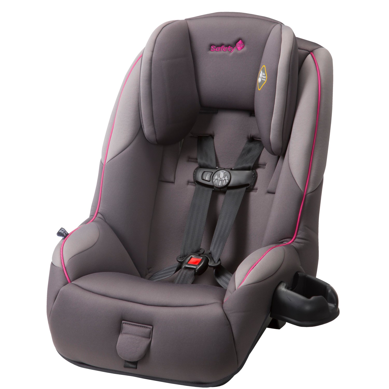 Safety-1st-SportFit-65-Convertible-Car-Seat thumbnail 9