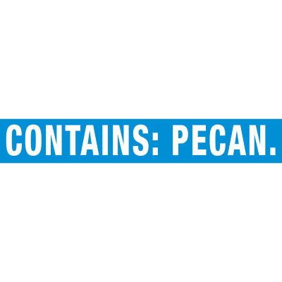 Planters Pecan Pieces 2 oz Bag