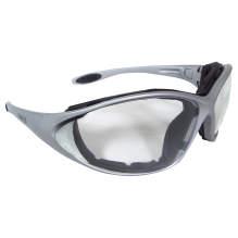 DEWALT DPG95 Framework™ Hardware Safety Glass