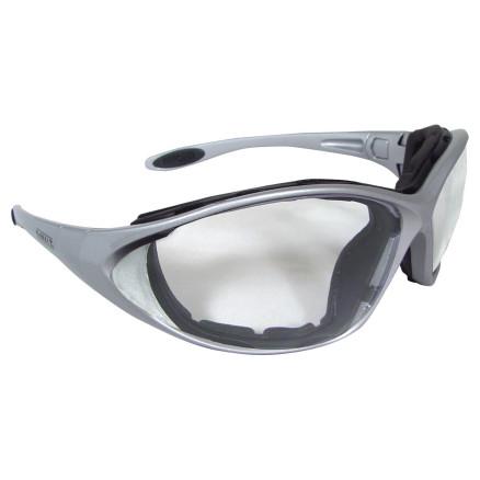 DEWALT DPG95 Framework™ Safety Glass