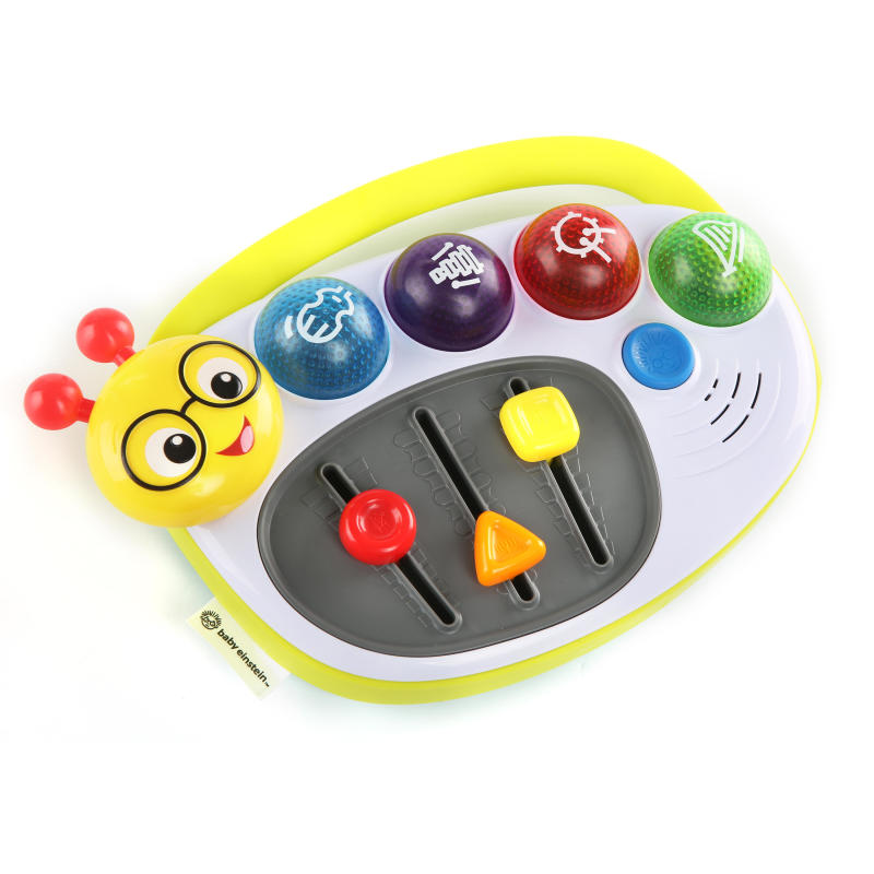 Little DJ™ Musical Toy