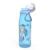 Disney Frozen 2 Movie 25 ounce Kiona Water Bottle, Anna & Elsa slideshow image 2