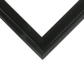 Nielsen Anodic Black 5/16