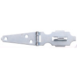 Hardware Essentials Hinge Hasps