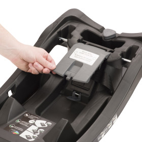Litemax 35 Infant Car Seat Base