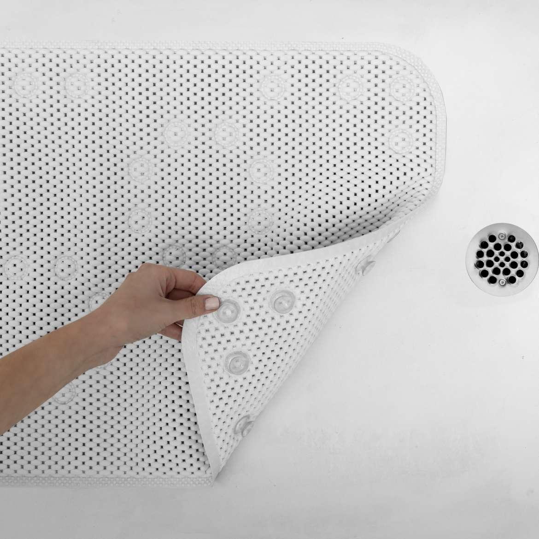 Duck® Extra-Soft Bath Mat