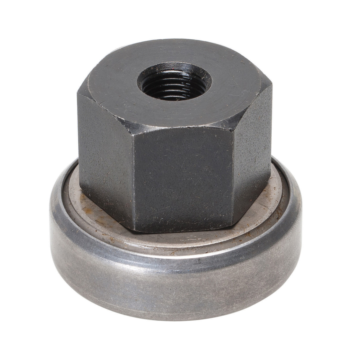 Greenlee 60165 Nut Unit-Hex 1/2-20 Bb (60165)