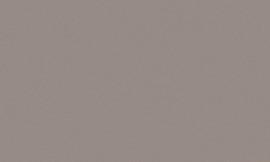 Crescent Copley Gray 32x40