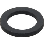 "Rubber Washer (1/8 IPS x 5/8"")"