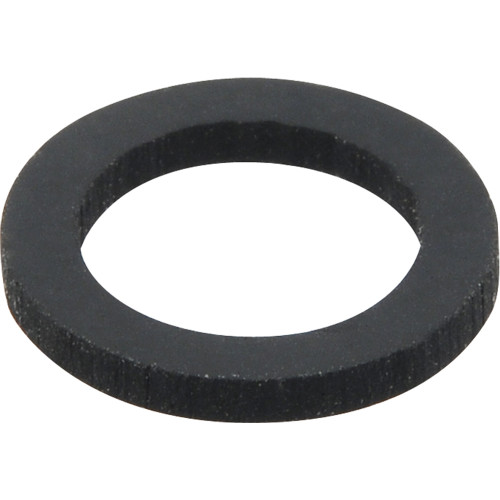 Rubber Washer (1/8 IPS x 5/8