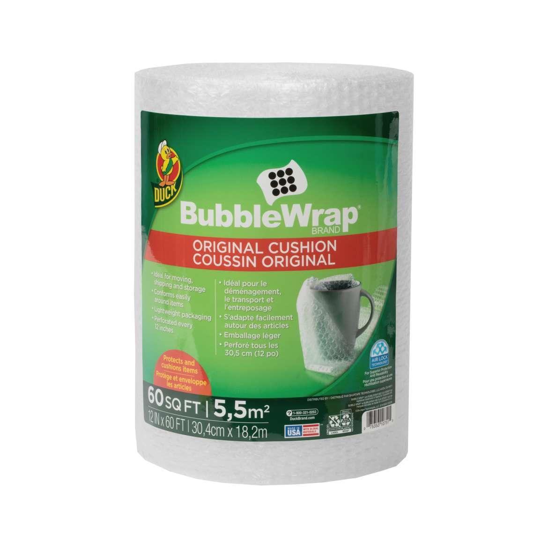 Original Bubble Wrap® Cushioning Image