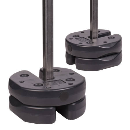 Tailgater Canopy Weights - 20 lbs. 14