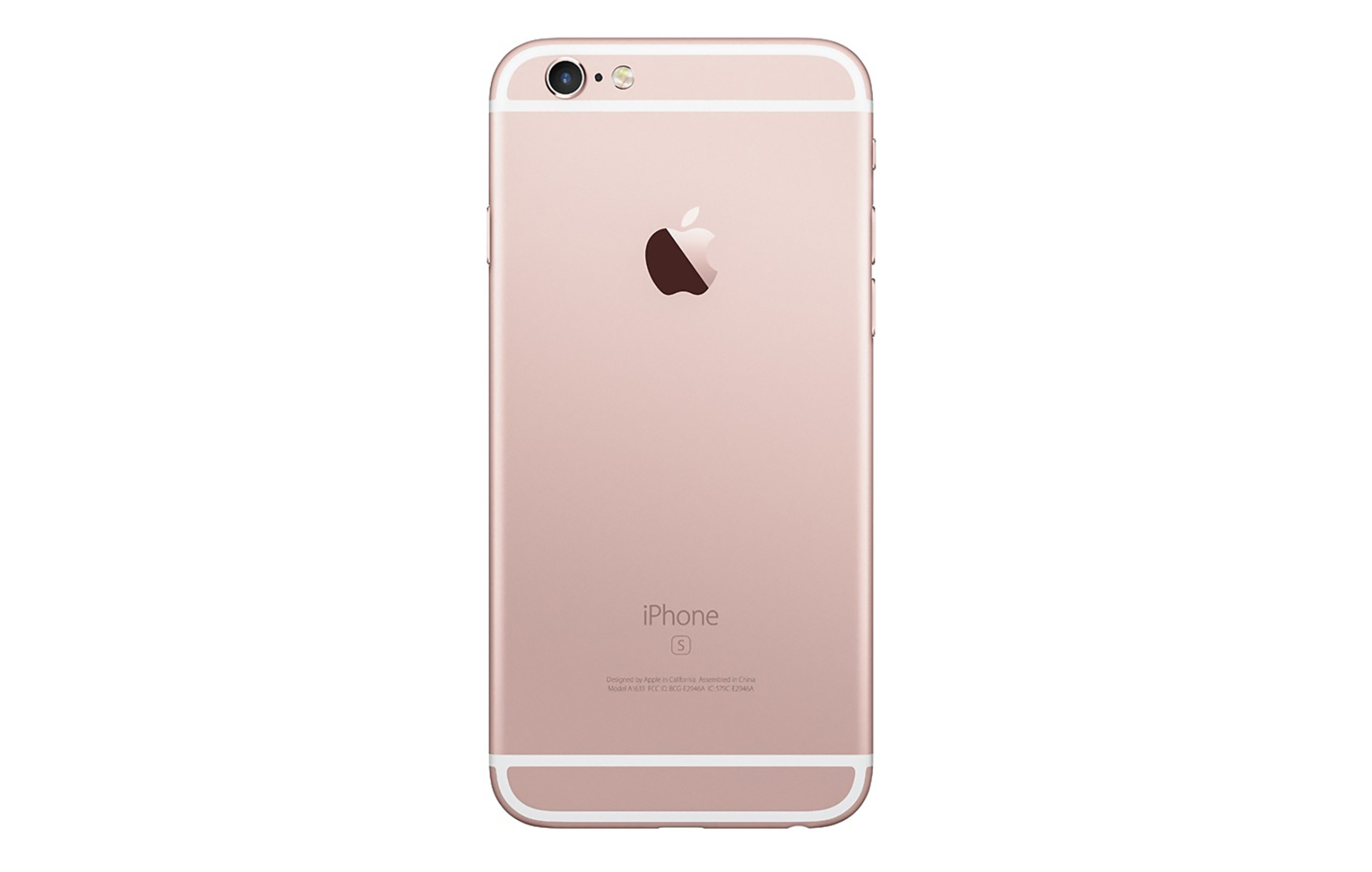 Apple Iphone C Virgin Mobile