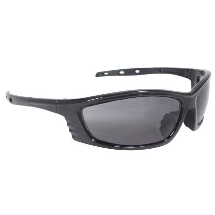Radians Chaos™ Safety Eyewear