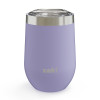 Palisades 11.5 ounce Vacuum Insulated Stainless Steel Tumbler, Iris slideshow image 2