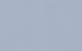 Crescent Periwinkle Blue 32x40