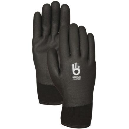 Bellingham Insulated HPT® PVC Water Repellent Glove