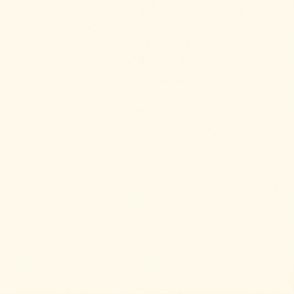 Artique Dover White 40