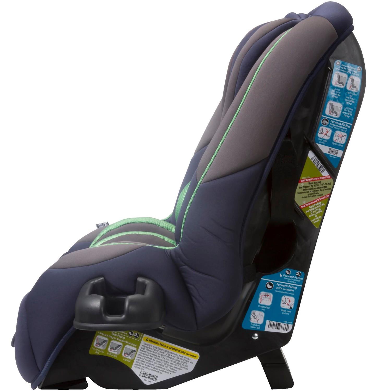 Safety-1st-SportFit-65-Convertible-Car-Seat thumbnail 15